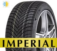 Imperial-XL-AS-DRIVER-165-70R14-85T-(f)