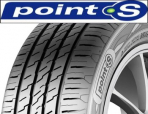Point-S-Summer-S--FR-225-50R17-98Y-(s)