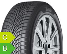 Sava-ALL-WEATHER-165-70R14-81T---celoletna