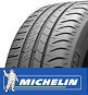 MICHELIN-ENERGY-SAVER+-165-65R15-81T-DOT18