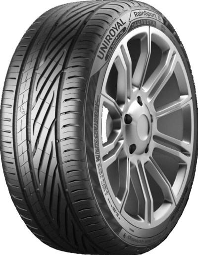 UNIROYAL-RAINSPORT-5-FR-245-45R18-100Y---AKCIJA