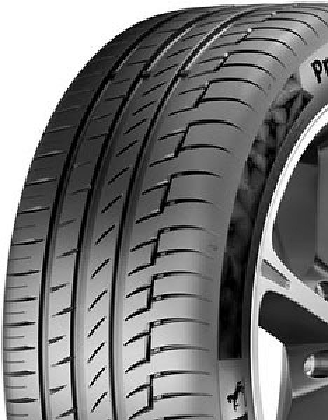 Continental-PremiumContact-6-225-55R17-DOT2019-101Y-(a)