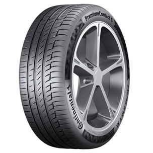 Continental-PremiumContact-6-205-55R16-91V-(f)