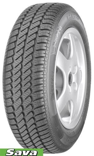 Sava-All-Weather-175-65R14-82T----celoletna