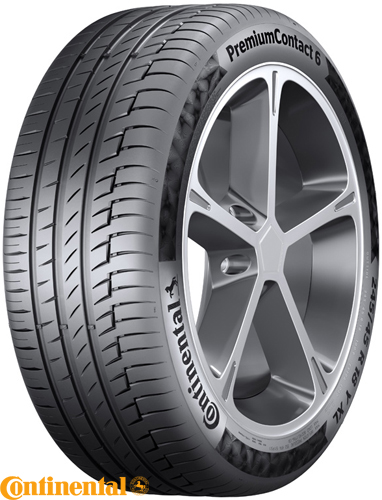 CONTINENTAL-PremiumContact-6--195-65R15-91H-(p)