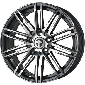 TOMASON-TN18---TO18-8,0x18-GUNMETAL-POLISHED-5x112-ET48