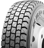 MARSHAL-KRD02-DOT416-225-75R17.5-127M-(n)